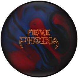 Fierce Phobia
